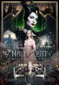 Maleficent: Mistress of Evil (2019) Poster #10 Thumbnail