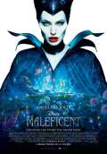 Maleficent (2014) Poster #2 Thumbnail