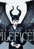 Maleficent (2014) Poster #4 Thumbnail