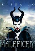 Maleficent (2014) Poster #6 Thumbnail