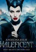 Maleficent (2014) Poster #7 Thumbnail