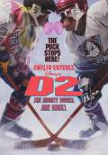 D2: The Mighty Ducks (1994) Poster #1 Thumbnail