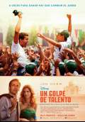 Million Dollar Arm (2014) Poster #3 Thumbnail