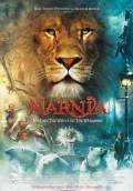 The Chronicles of Narnia: The Lion, the Witch and the Wardrobe (2005) Poster #1 Thumbnail