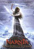 The Chronicles of Narnia: The Lion, the Witch and the Wardrobe (2005) Poster #2 Thumbnail