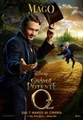 Oz The Great and Powerful (2013) Poster #13 Thumbnail