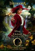 Oz The Great and Powerful (2013) Poster #14 Thumbnail