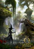Oz The Great and Powerful (2013) Poster #3 Thumbnail