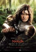 The Chronicles of Narnia: Prince Caspian (2008) Poster #5 Thumbnail