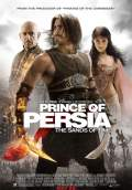 Prince of Persia: The Sands of Time (2010) Poster #6 Thumbnail