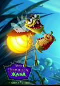 The Princess and the Frog (2009) Poster #16 Thumbnail