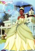 The Princess and the Frog (2009) Poster #6 Thumbnail