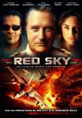 Red Sky (2014) Poster #1 Thumbnail