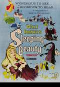 Sleeping Beauty (1959) Poster #1 Thumbnail