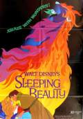 Sleeping Beauty (1959) Poster #2 Thumbnail