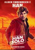 Solo: A Star Wars Story (2018) Poster #10 Thumbnail
