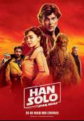 Solo: A Star Wars Story (2018) Poster #11 Thumbnail