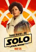 Solo: A Star Wars Story (2018) Poster #14 Thumbnail
