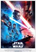 Star Wars: The Rise of Skywalker (2019) Poster #3 Thumbnail