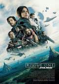 Rogue One: A Star Wars Story (2016) Poster #17 Thumbnail