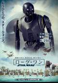 Rogue One: A Star Wars Story (2016) Poster #23 Thumbnail