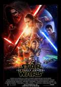 Star Wars: Episode VII - The Force Awakens (2015) Poster #2 Thumbnail