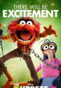 The Muppets (2011) Poster #15 Thumbnail