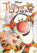 The Tigger Movie (2000) Poster #1 Thumbnail