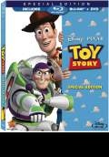 Toy Story (1995) Poster #2 Thumbnail