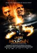 Under the Mountain (2009) Poster #1 Thumbnail