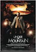 Under the Mountain (2009) Poster #2 Thumbnail