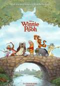 Winnie the Pooh (2011) Poster #2 Thumbnail