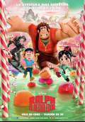 Wreck-It Ralph (2012) Poster #17 Thumbnail