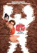 Wreck-It Ralph (2012) Poster #3 Thumbnail