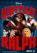 Wreck-It Ralph (2012) Poster #7 Thumbnail