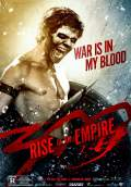 300: Rise of an Empire (2014) Poster #10 Thumbnail