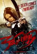 300: Rise of an Empire (2014) Poster #11 Thumbnail