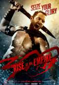 300: Rise of an Empire (2014) Poster #12 Thumbnail