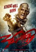 300: Rise of an Empire (2014) Poster #13 Thumbnail
