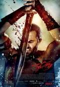 300: Rise of an Empire (2014) Poster #15 Thumbnail
