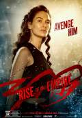 300: Rise of an Empire (2014) Poster #9 Thumbnail