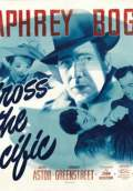 Across the Pacific (1942) Poster #4 Thumbnail