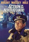 Action in the North Atlantic (1943) Poster #2 Thumbnail
