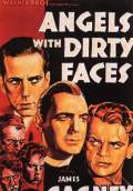 Angels with Dirty Faces (1938) Poster #2 Thumbnail