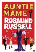 Auntie Mame (1958) Poster #1 Thumbnail