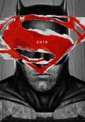 Batman v Superman: Dawn of Justice (2016) Poster #2 Thumbnail
