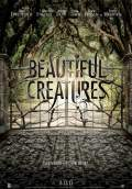 Beautiful Creatures (2013) Poster #1 Thumbnail
