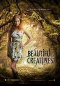 Beautiful Creatures (2013) Poster #11 Thumbnail