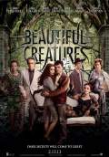 Beautiful Creatures (2013) Poster #2 Thumbnail