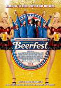 Beerfest (2006) Poster #1 Thumbnail